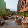 Retrouvez BØDO au MOB HOTEL Confluence