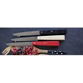 Coffret Couteaux de Table BON APPETIT N°125 LOFT