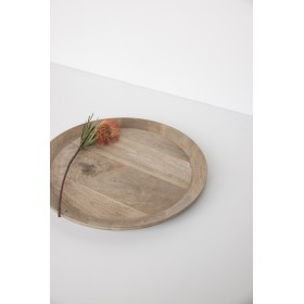 Set de table en jute