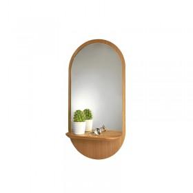 Miroir Porte Bijoux Kagami