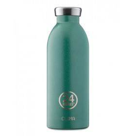 Thermos MOSS GREEN 500ml