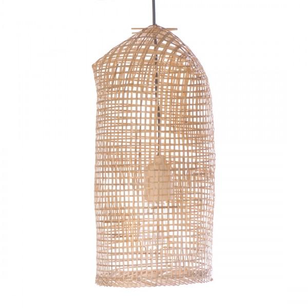 Lampe en bambou MEKONG  GOOD&MOJO