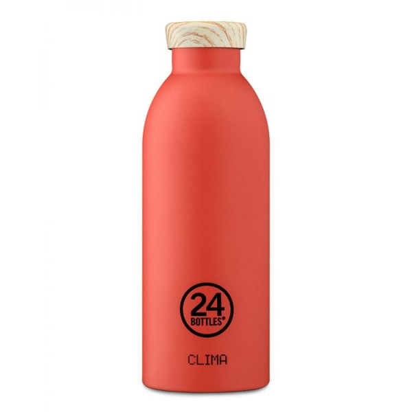 Gourde isotherme PACHINO 500ml