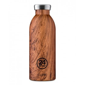 Thermos SEQUOIA WOOD 500ml