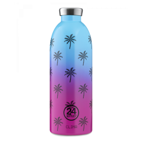 Gourde isotherme CLIMA PALM VIBE 500ml