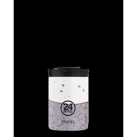 Mug nomade isotherme isotherme WABI 350ml