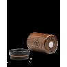 Mug nomade isotherme SEQUOIA WOOD 350ml