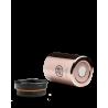 Mug nomade isotherme ROSE GOLD 350ml