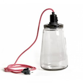 PICKLELIGHT CABLE ROUGE BY RESCUED