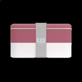 Boîte Bento Blush