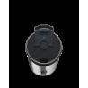 Mug nomade isotherme TUXEDO BLACK 350ml