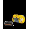 Mug nomade isotherme LUSH 350ml