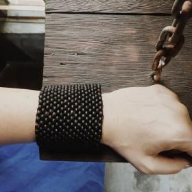Bracelet Coco BAAN