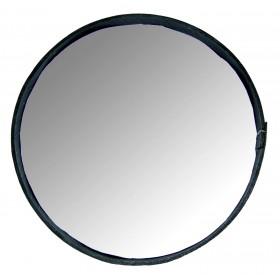 Miroir Pneu Recyclé