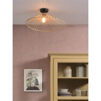 Lampes / luminaires